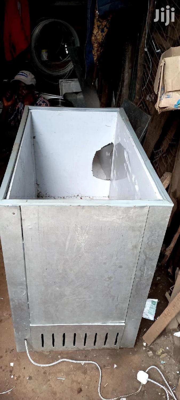 Chest Freezer | Store Equipment for sale in Pumwani, Nairobi, Kenya