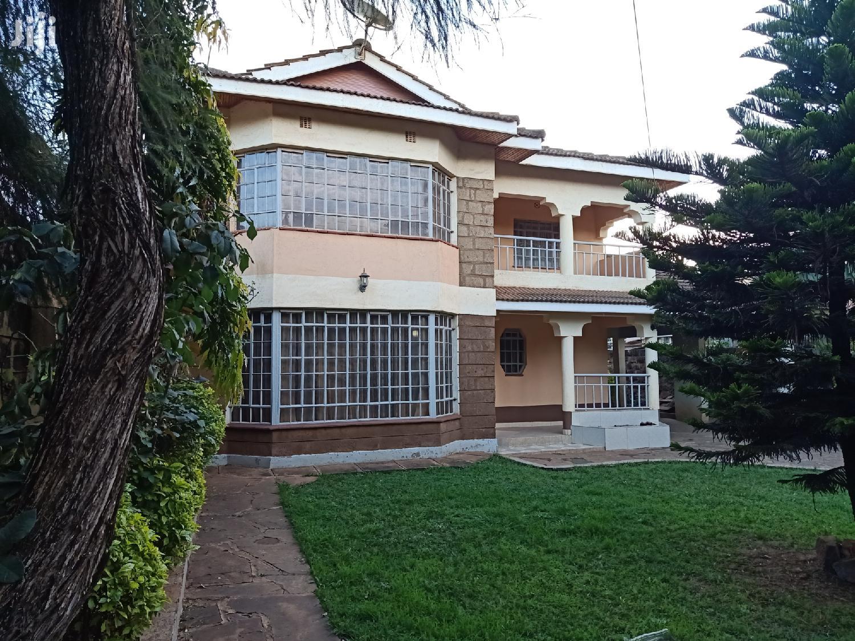 House On Sale | Houses & Apartments For Sale for sale in Juja, Kiambu, Kenya