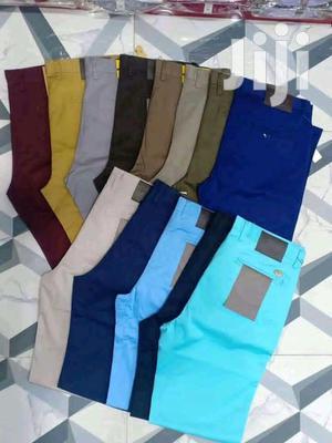 Men Khaki Pants   Clothing for sale in Umoja, Umoja I