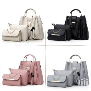 3 In One Stylish Handbags | Bags for sale in Nairobi, Nairobi Central