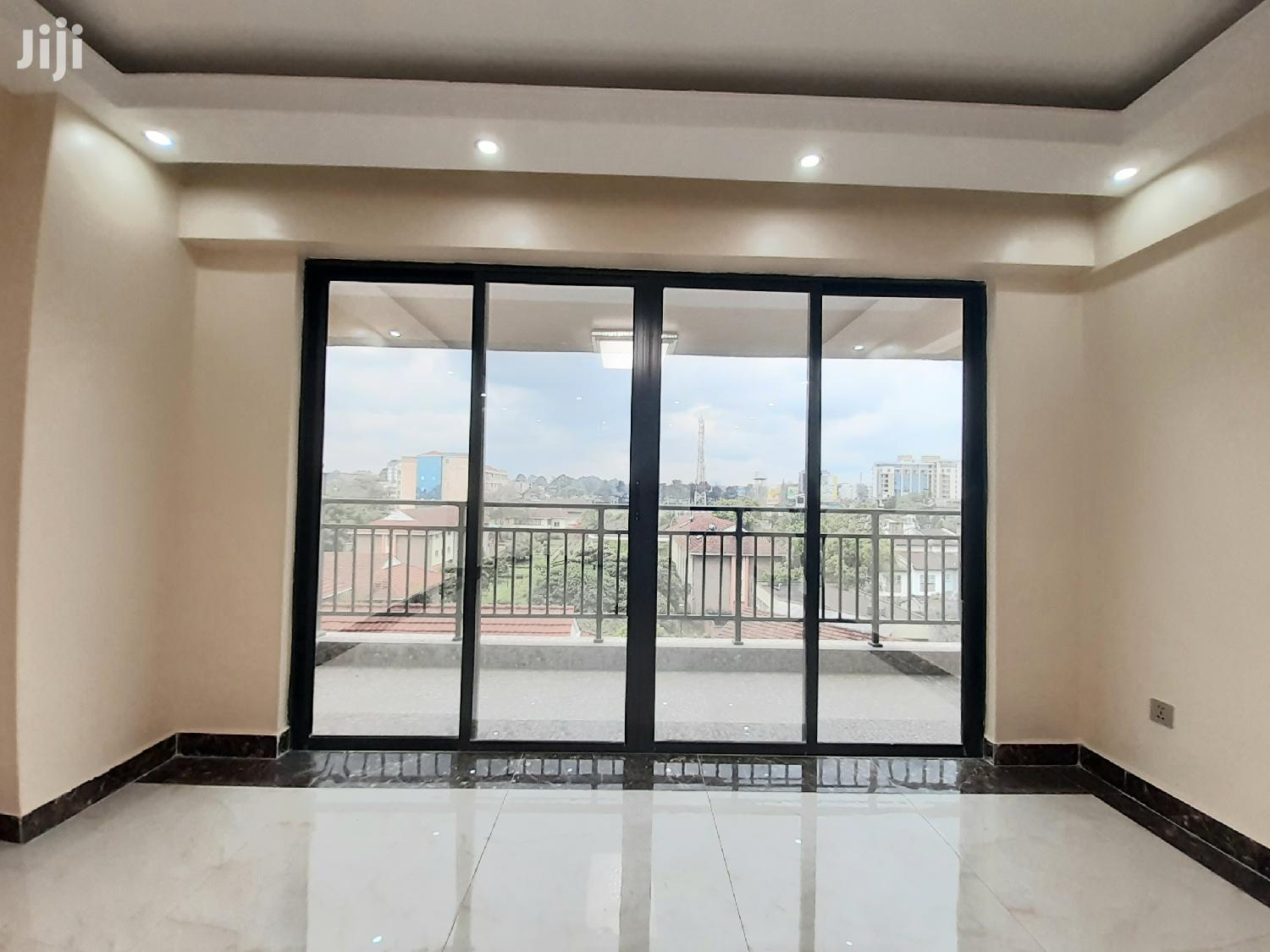Classy 3 Bedroom Apartment In Kilimani.   Houses & Apartments For Sale for sale in Kilimani, Nairobi, Kenya