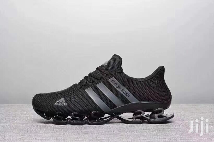 Adidas Mega Swith