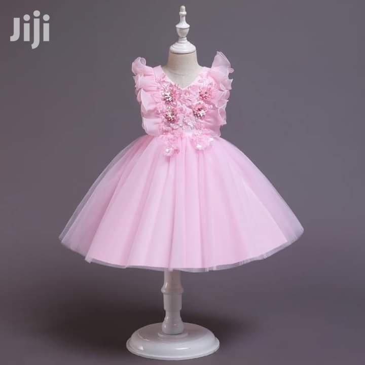 Archive: Sweet Girls Tutu Dresses