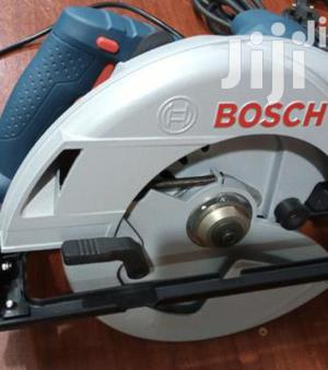 Circular Saw | Electrical Hand Tools for sale in Nairobi, Nairobi Central