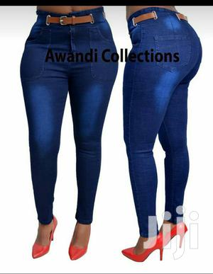 Ladies' Jeans Available | Clothing for sale in Nairobi, Nairobi Central