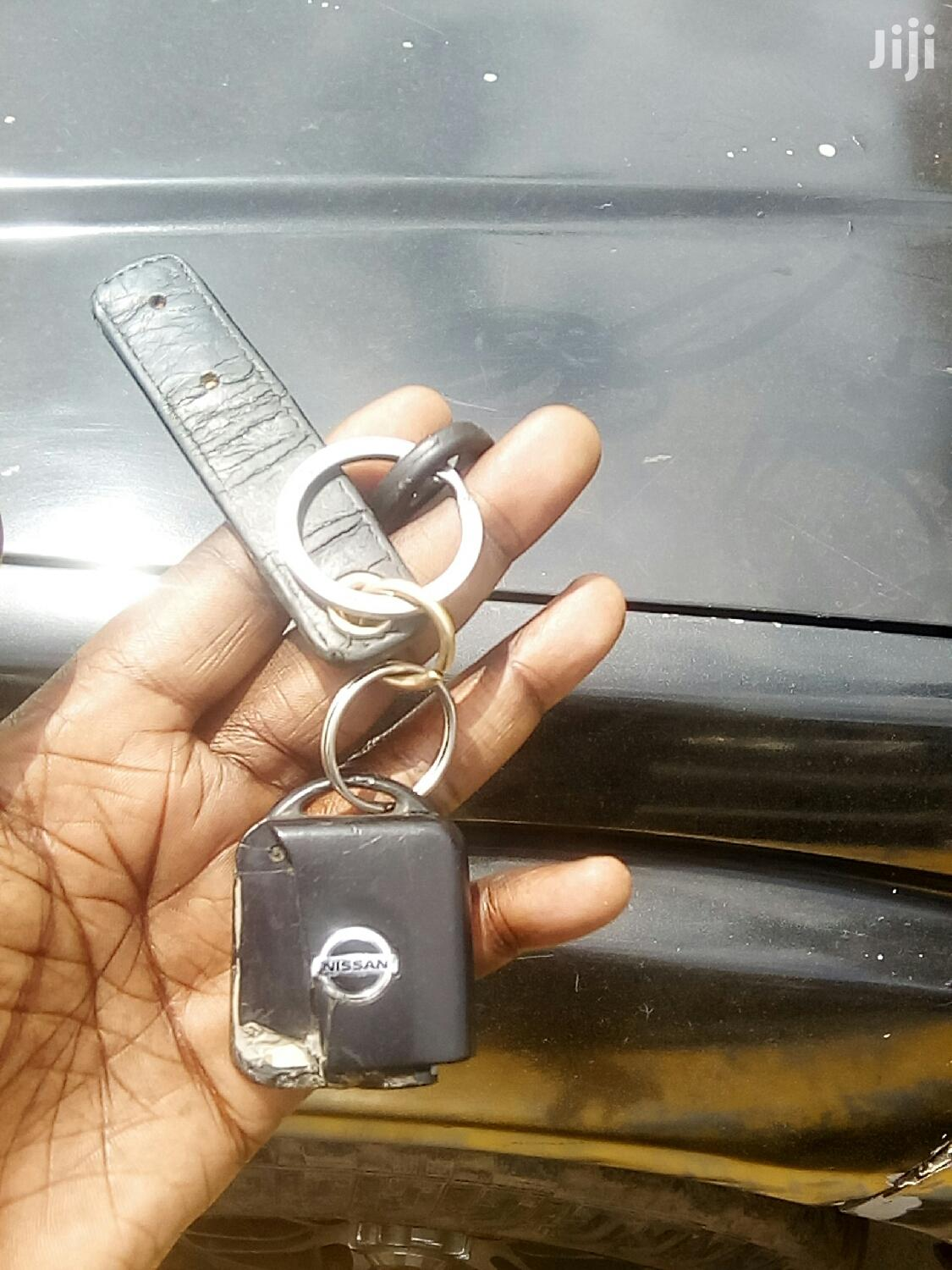 Nissan Shell/Cover Replacement.. | Automotive Services for sale in Nairobi Central, Nairobi, Kenya
