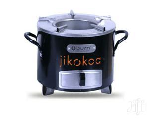 Jikokoa Small Size | Kitchen Appliances for sale in Nairobi, Nairobi Central