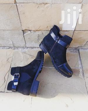 Ladies Boots | Shoes for sale in Nairobi, Kilimani