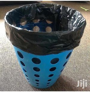 Trashbags Available In Small And Large Size | Home Accessories for sale in Nairobi, Nairobi Central