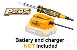 Lithium-Ion Soldering Iron | Electrical Hand Tools for sale in Nairobi, Nairobi Central