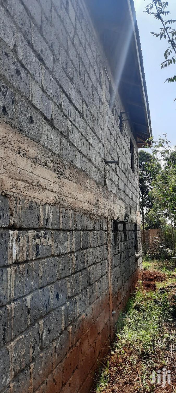 4 Bedroom Mansion Kikuyu Kamangu Kiambu County | Houses & Apartments For Sale for sale in Kikuyu, Kiambu, Kenya