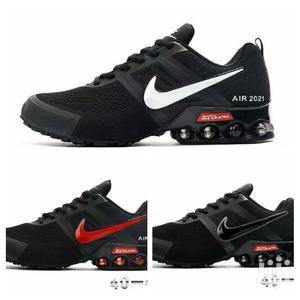 Nike Sneakers   Shoes for sale in Umoja, Umoja I
