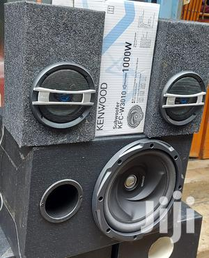 Sound System | Audio & Music Equipment for sale in Nairobi, Nairobi Central