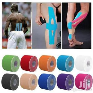 Kinesiology Tapes..(Sports Tapes) | Medical Supplies & Equipment for sale in Nairobi, Nairobi Central