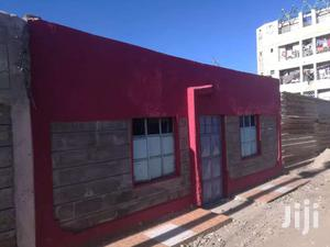 Single Rooms Umoja 3 | Houses & Apartments For Rent for sale in Umoja I, Umoja II