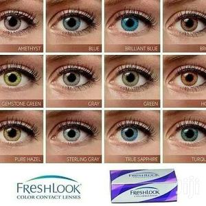 Eye Contact Lenses   Skin Care for sale in Nairobi, Nairobi Central