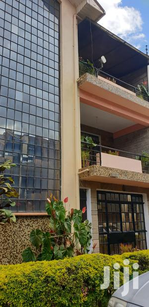 4 Bedroom House For Sale In Lavington,Nairobi | Houses & Apartments For Sale for sale in Nairobi, Lavington