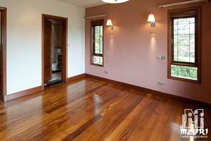 High Quality Mahogany Wooden Floor In Ruiru Nairobi Kenya | Building Materials for sale in Kiambu, Ruiru