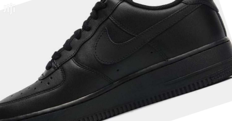 Nike Airforce Sneakers | Shoes for sale in Nairobi Central, Nairobi, Kenya