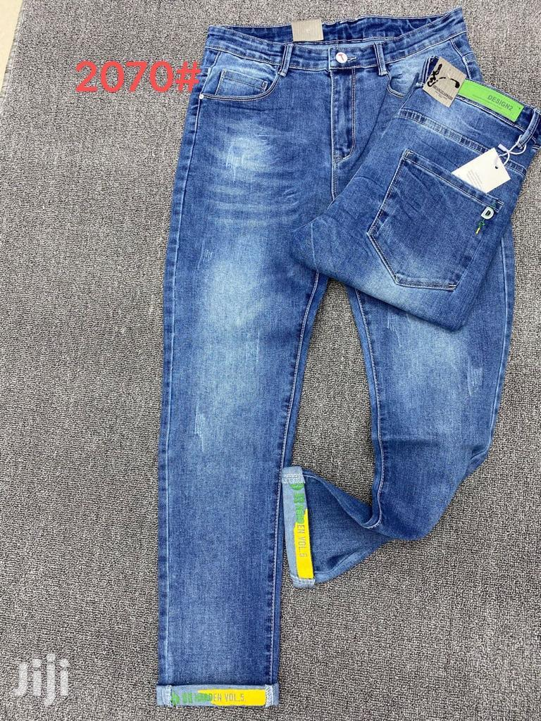 Jeans Available All Sizes   Clothing for sale in Nairobi Central, Nairobi, Kenya