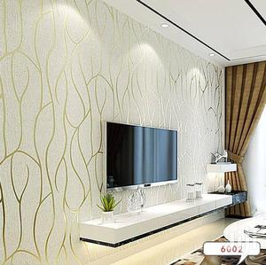 Elegant Cream Wall Papers | Home Accessories for sale in Nairobi, Nairobi Central