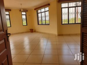 Very Spacious 3 Bedrooms Penthouse With A Pool | Houses & Apartments For Rent for sale in Nyali, Nyali Mkomani