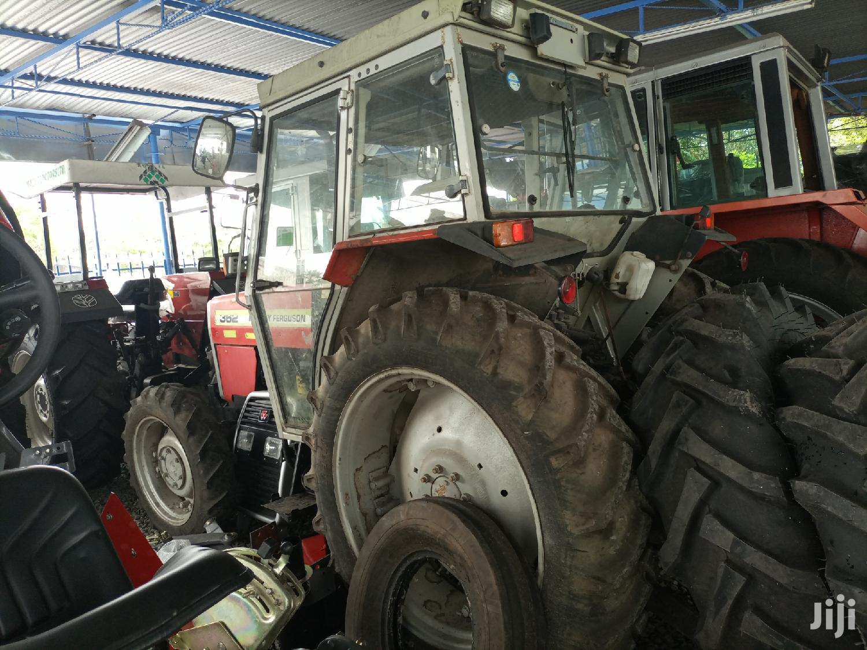 Massey Ferguson Uk 3060 And 690 4wd Available | Heavy Equipment for sale in Nairobi Central, Nairobi, Kenya