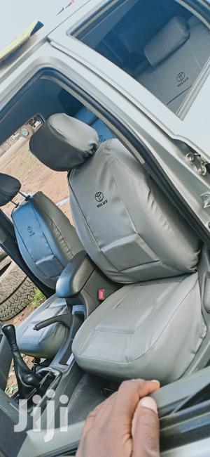 Car Seat Covers Car Seat Covers   Vehicle Parts & Accessories for sale in Nairobi, Kariobangi