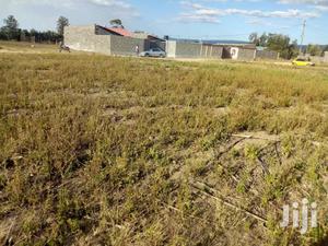 Plots For Sale In Pipeline Nakuru