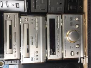 Technics ST-HD70 Vintage Hi-Fi Tower | Audio & Music Equipment for sale in Nairobi, Nairobi Central