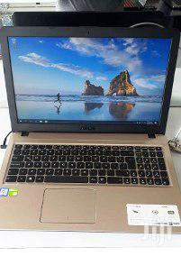Brand New Asus Ultrabook 13 15-15.6Inches 6GB Ram | Laptops & Computers for sale in Nairobi, Nairobi Central