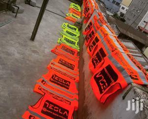 Reflective Jackets   Safetywear & Equipment for sale in Nairobi, Nairobi Central