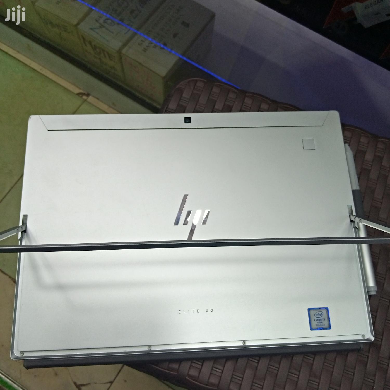 New Laptop HP Elite x2 1013 G3 8GB Intel Core i5 SSD 256GB | Laptops & Computers for sale in Nairobi Central, Nairobi, Kenya