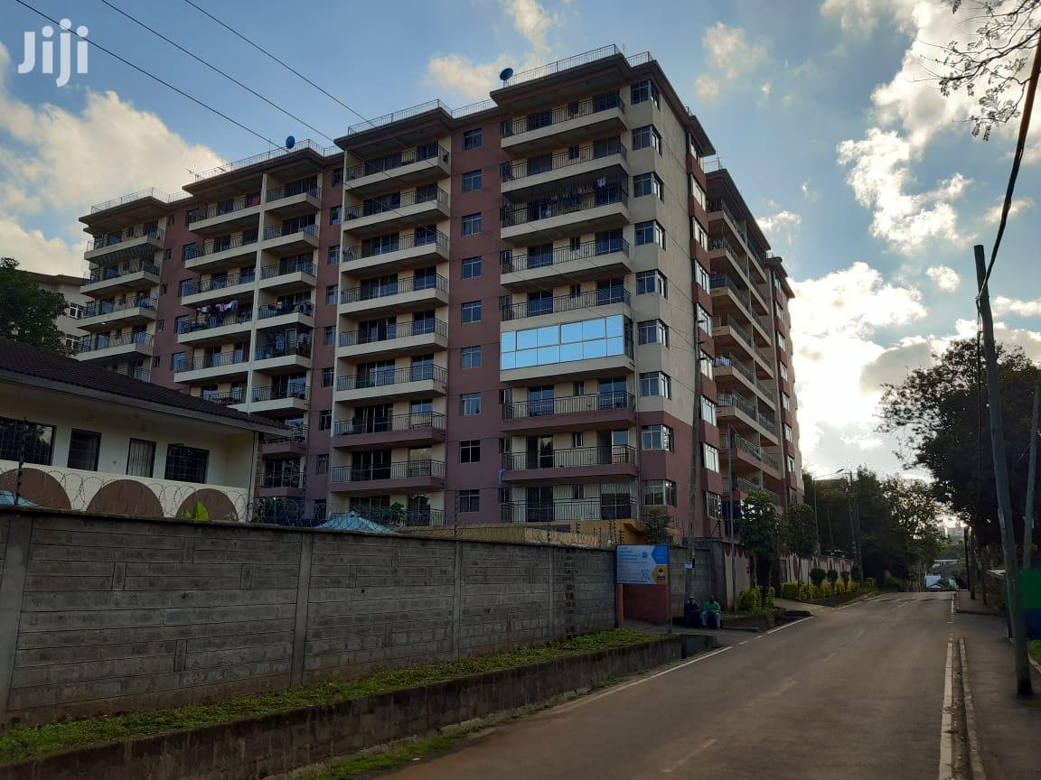 Three Bedrooms Master Ensuite Apartment | Houses & Apartments For Rent for sale in Kilimani, Nairobi, Kenya
