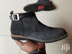 Billionaire Boots | Shoes for sale in Nairobi, Kilimani