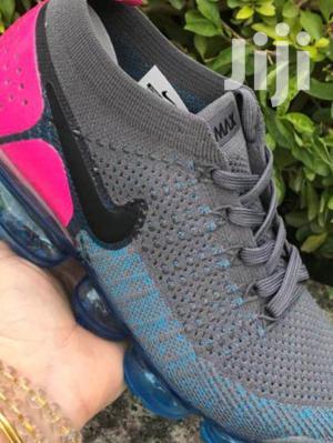 Nike Vapormax   Shoes for sale in Nairobi, Nairobi Central