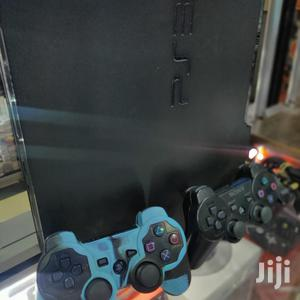 Ps3 With 2controllers | Video Game Consoles for sale in Nairobi, Nairobi Central