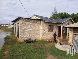 2 Bedroom Plus 2 Rental Shops For Sale | Houses & Apartments For Sale for sale in Mombasa, Bamburi