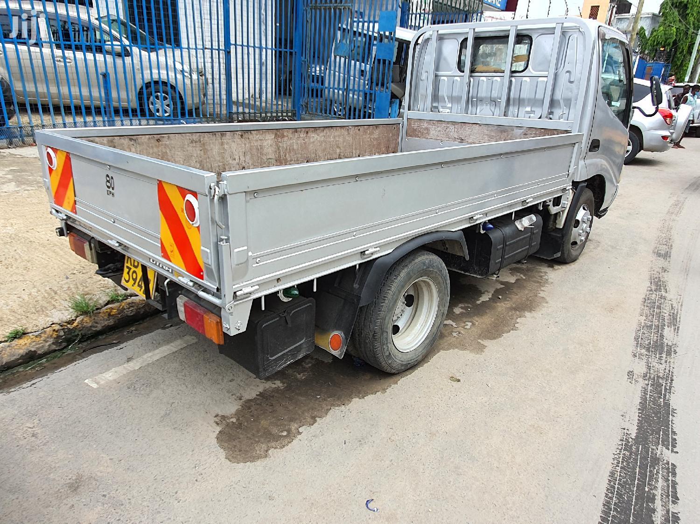 Toyota Dyna Truck | Trucks & Trailers for sale in Mvita, Mombasa, Kenya