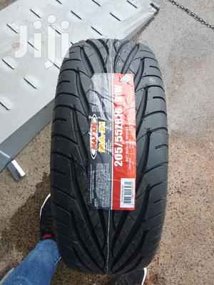 205/55R16 Maxxis Tyres Mz3   Vehicle Parts & Accessories for sale in Nairobi, Kilimani