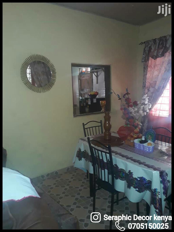 Wall Decor | Home Accessories for sale in Kisauni, Mombasa, Kenya