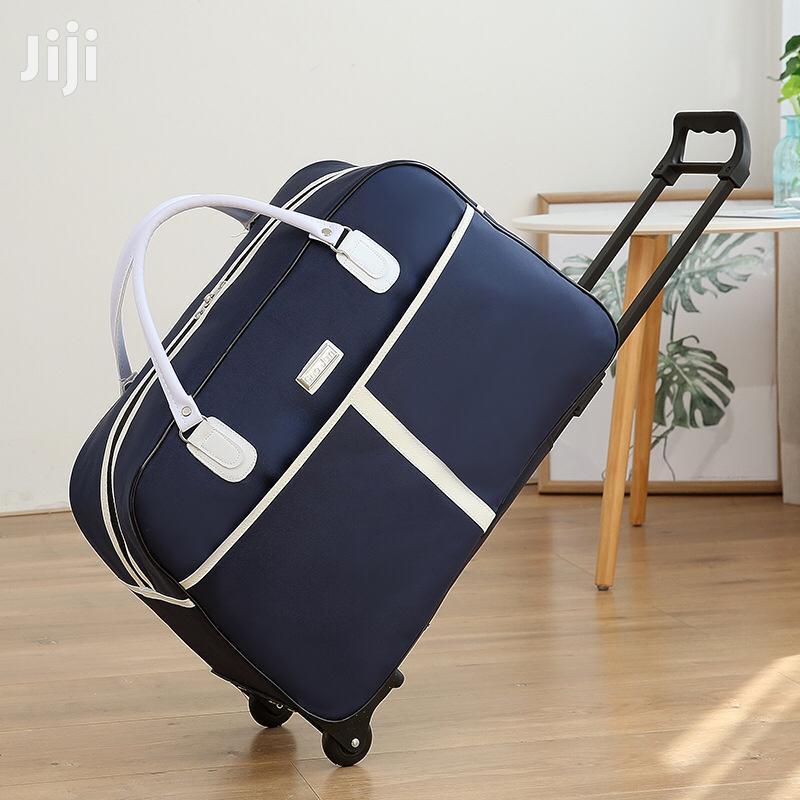 Unique Travel Bags | Bags for sale in Nairobi Central, Nairobi, Kenya