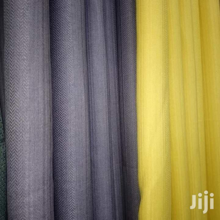 Curtains Curtains   Home Accessories for sale in Kilimani, Nairobi, Kenya