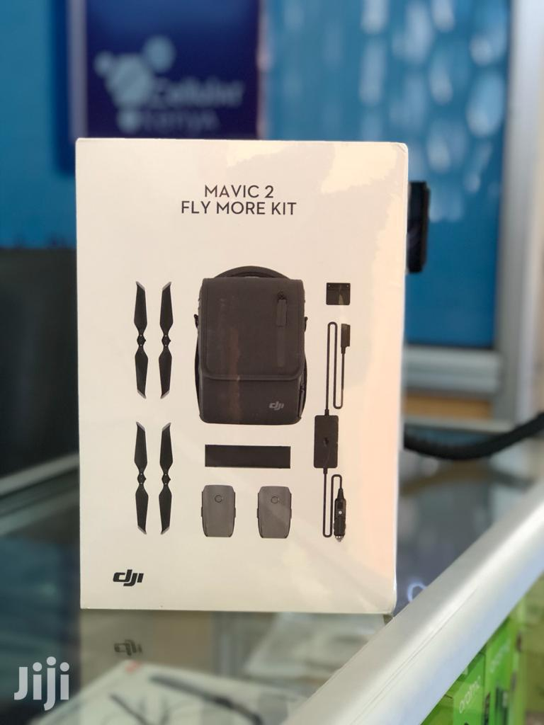 Dji Fly More Kit | Accessories & Supplies for Electronics for sale in Nairobi Central, Nairobi, Kenya
