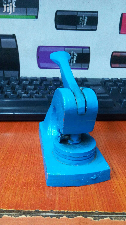 Company Seal | Store Equipment for sale in Nairobi Central, Nairobi, Kenya