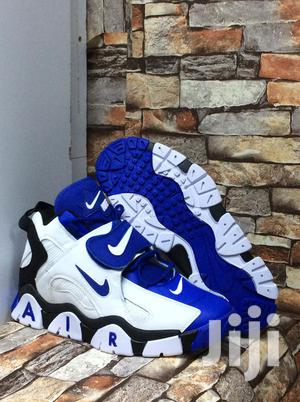 Nike Air Shoes   Shoes for sale in Nairobi, Woodley/Kenyatta Golf Course