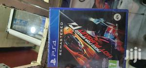 Nfs Hot Pursuit Ps4   Video Games for sale in Nairobi, Nairobi Central