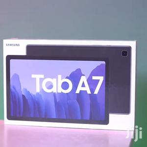 New Samsung Galaxy Tab A7 10.4 (2020) 32 GB | Tablets for sale in Nairobi, Nairobi Central