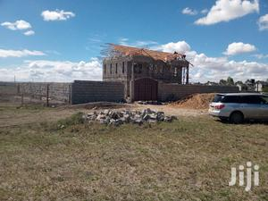 Prime Residential Plots 50x100 | Land & Plots For Sale for sale in Kajiado, Kitengela
