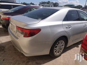 New Toyota Mark X 2013 | Cars for sale in Nyali, Ziwa la Ngombe